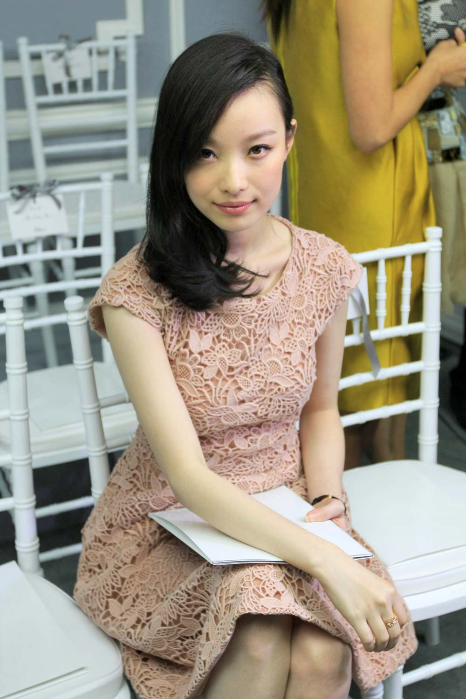 2012-04-14-dior-haute-couture-10