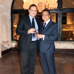 edwin-fenech-ferrari-greater-china-president-and-ceo